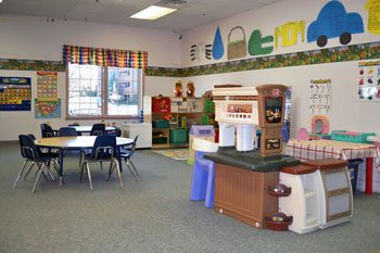 Daye Care for three year olds Preschool Carmel Indiana