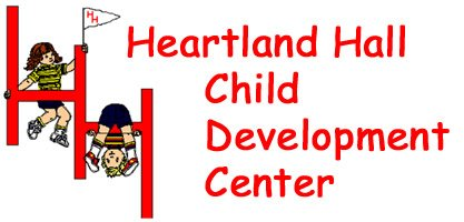 daycare centers carmel indiana, Heartland Hall Day Care in Carmel